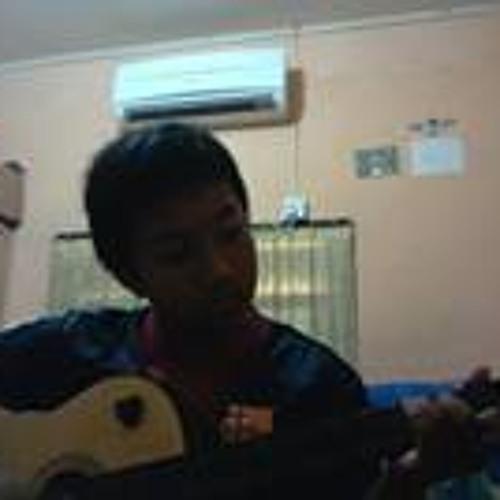 Apri Jordison Sullivan's avatar