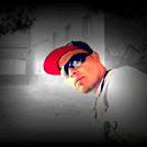 TRAGEDIAS eMe's avatar