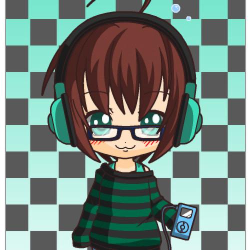 Purpleschyler's avatar