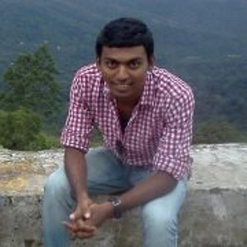 Mohamed Rafiq 2's avatar