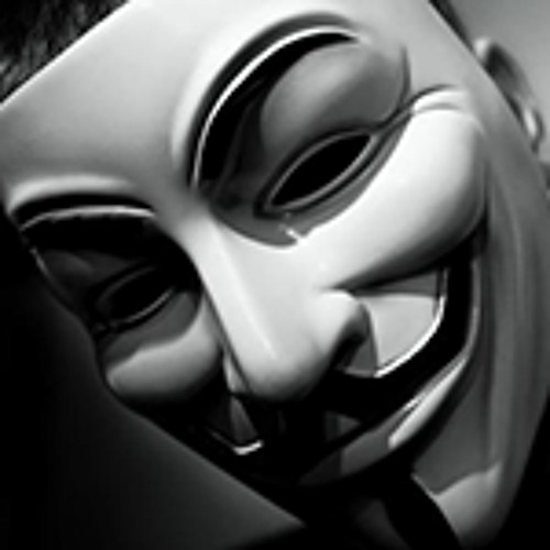 Piracynonymous's avatar