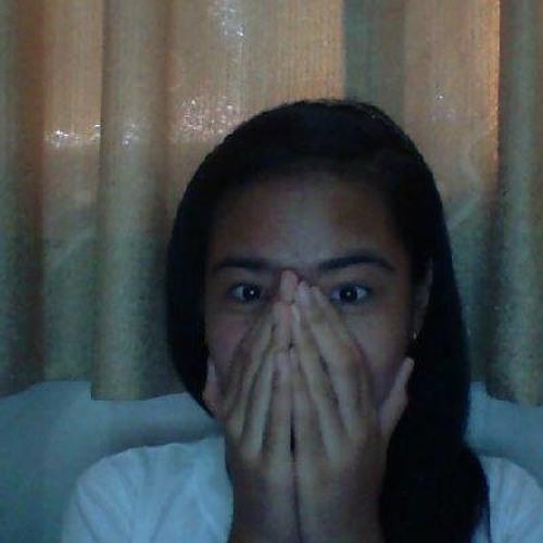 Czaria_Blue's avatar