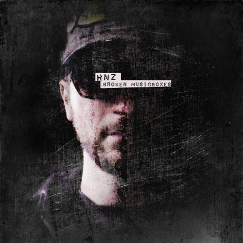 renzoh's avatar