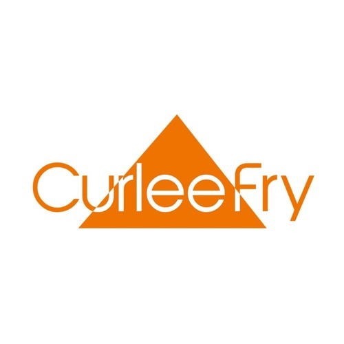 CurleeFry's avatar