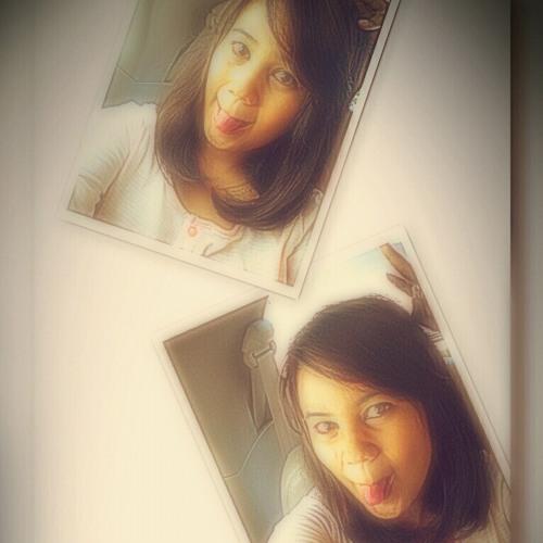 sabilawandika's avatar