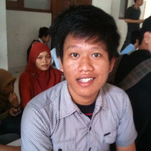 Eca Putra YN's avatar