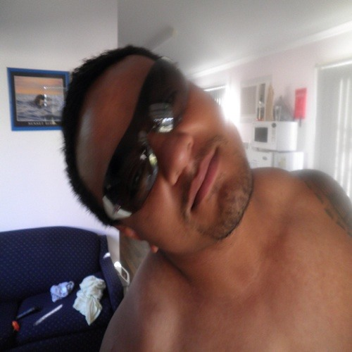 waterinyomouff's avatar