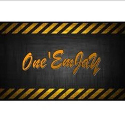 One'EmJay's avatar