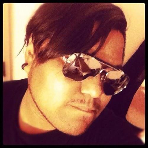 zoekinky's avatar