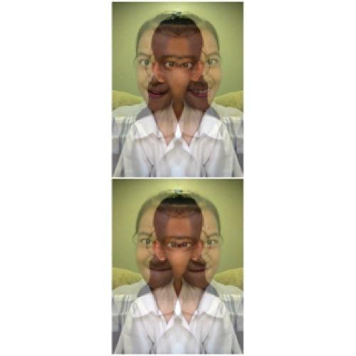 erlitaputri's avatar