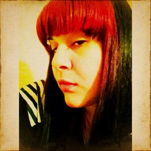 Misty518's avatar