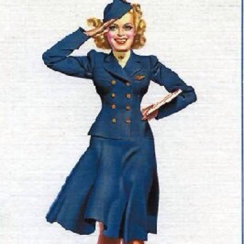 Elgita's avatar