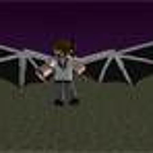 DevilDog115's avatar
