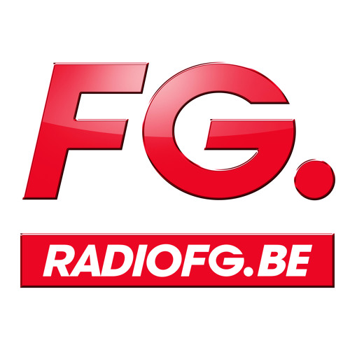 FGBELGIUM's avatar