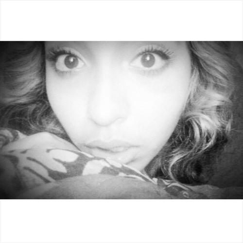miss_allylopez's avatar