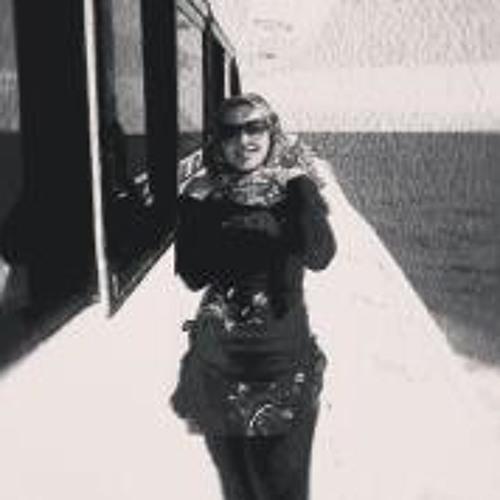 Sally Mohamed 5's avatar
