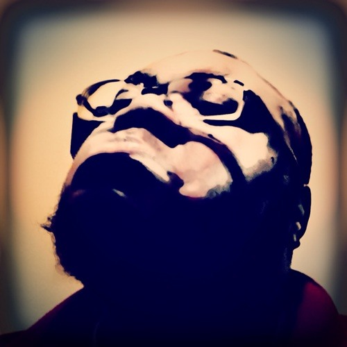 Sawl Goode's avatar