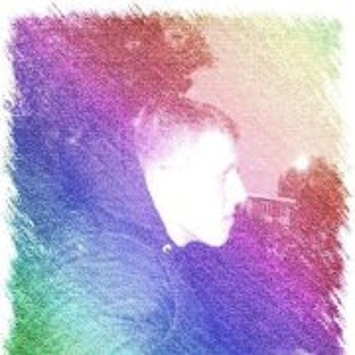 Ricardo Evertse's avatar