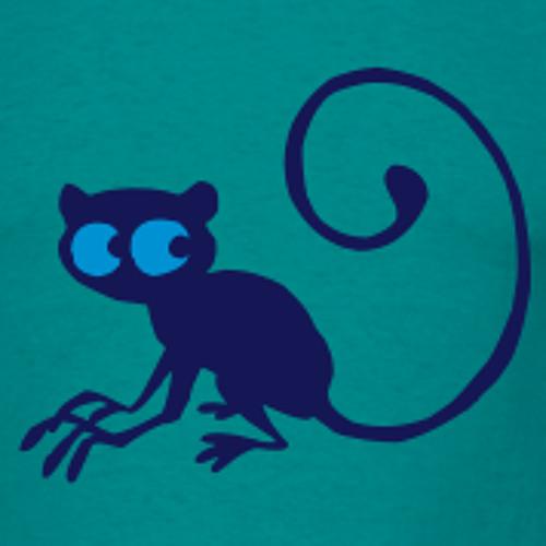 Orthega01's avatar
