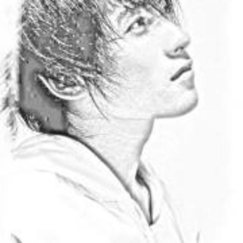 Anffy RL's avatar