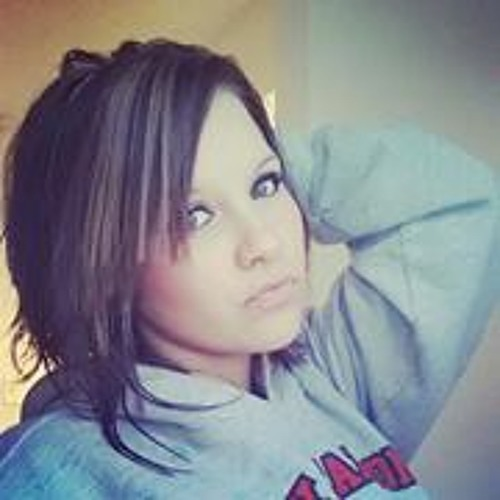 Danielle Burke 4's avatar