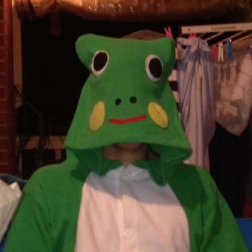 hutchy92's avatar