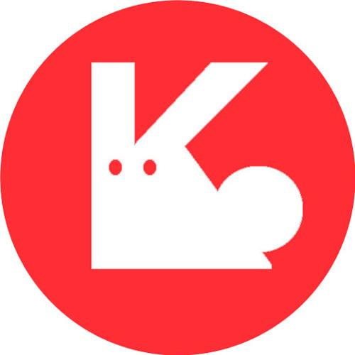 kopfkinosound's avatar