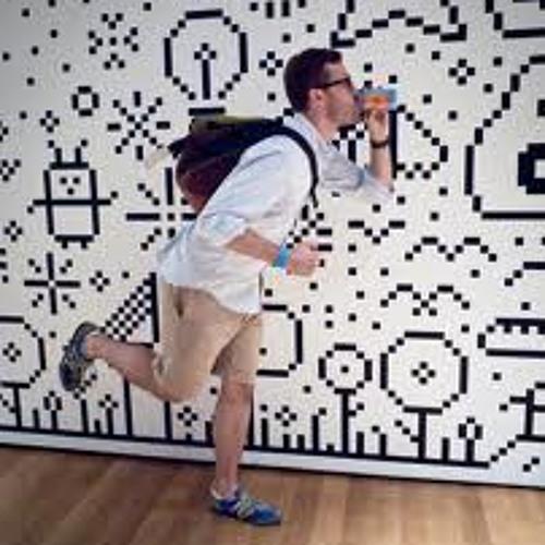 Terrence Durmon's avatar