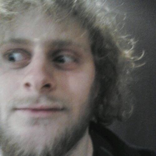 SimonKenis's avatar