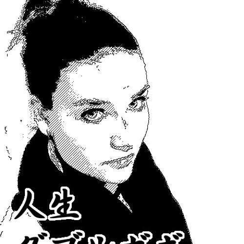 misswyss's avatar