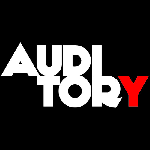 The Auditory's avatar