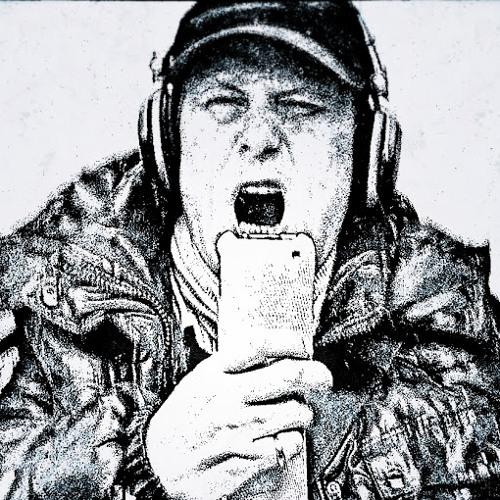 Vincent Champier's avatar