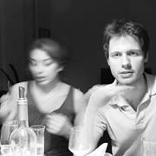 François Martin-Chave's avatar
