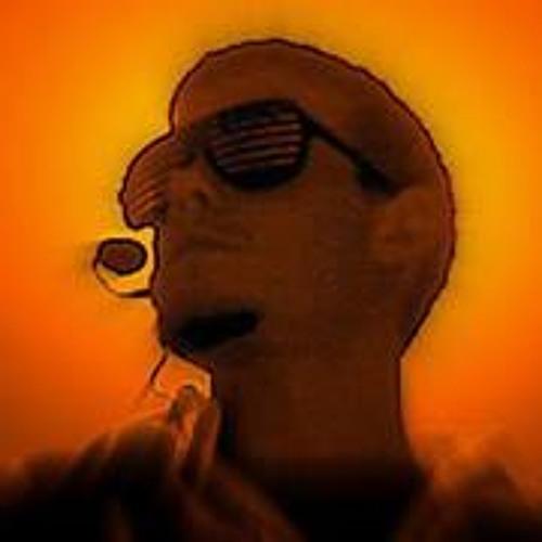 Clay Rucker's avatar