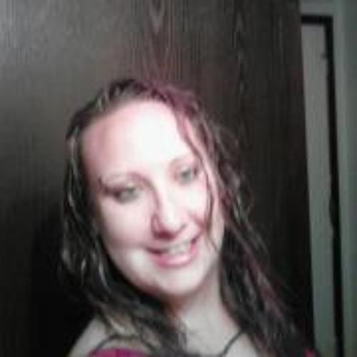 Tollie Taylor's avatar