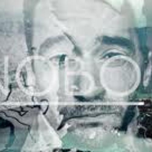 Bonobo Lover's avatar