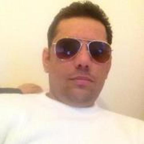 Jitender Singh 6's avatar