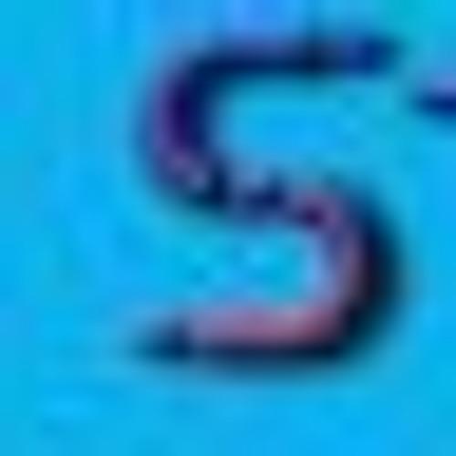 Dkduden's avatar
