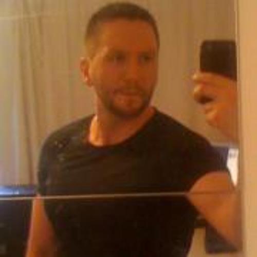 Paul Feakins's avatar