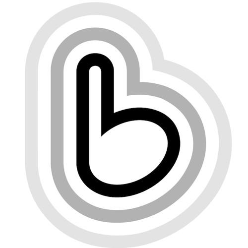 Bigleap Music & Post's avatar