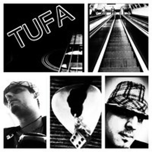 Tufamusic's avatar