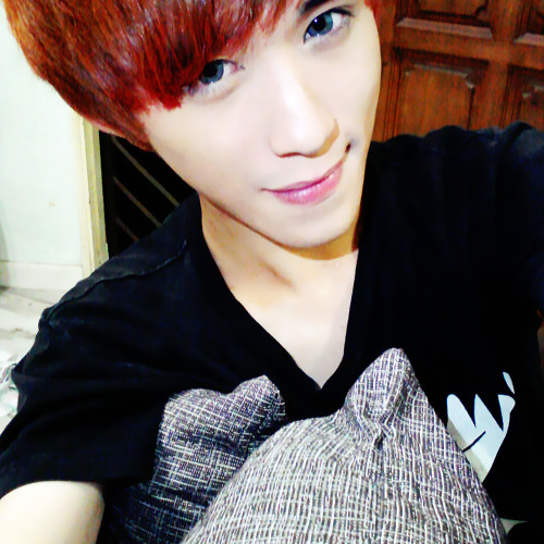 ivan_lim91's avatar