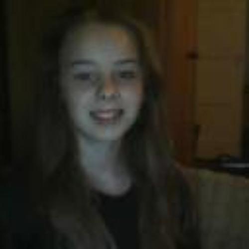 Priscilla Hofsteenge's avatar