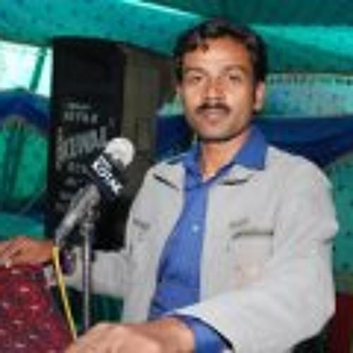 Suresh Kumar Rathore's avatar
