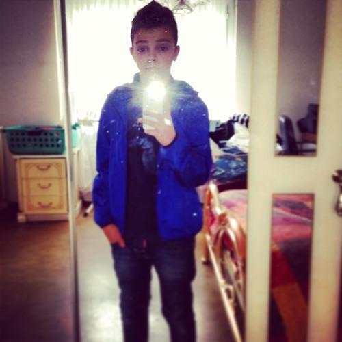 _caarlo_'s avatar