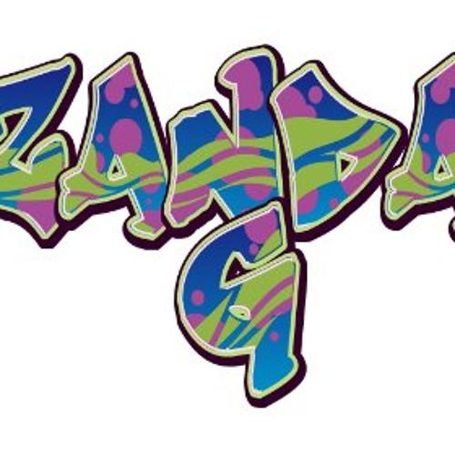zanda g's avatar