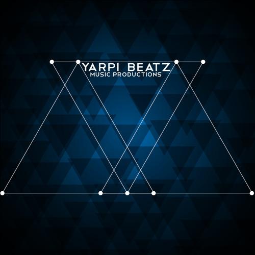 Yarpi_'s avatar