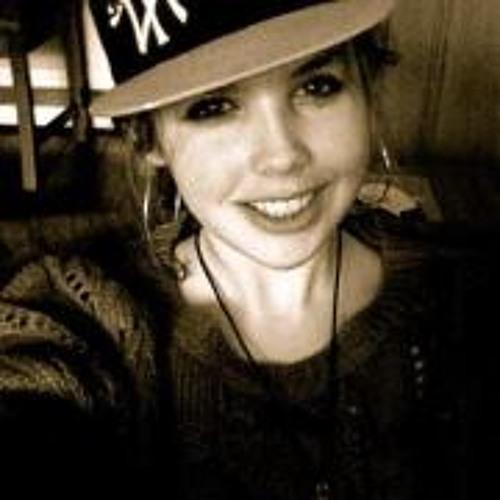 Marike Ruther's avatar