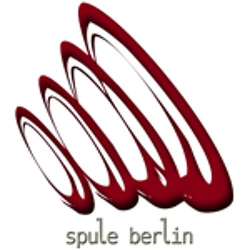 spule-berlin's avatar