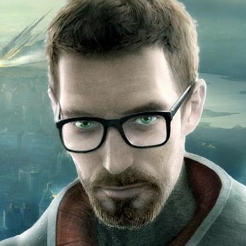 Sergey Kick 1's avatar
